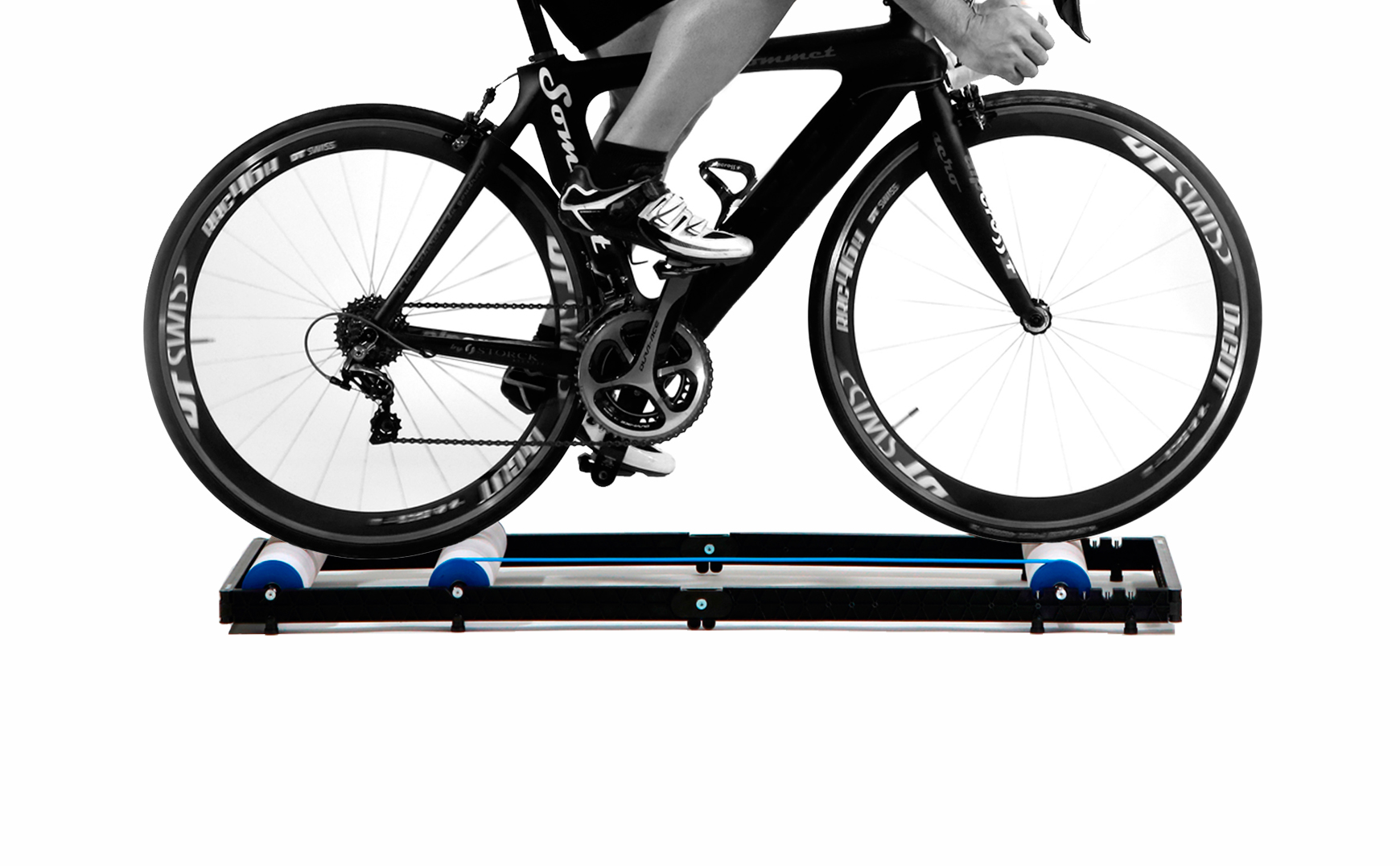 cycling roller
