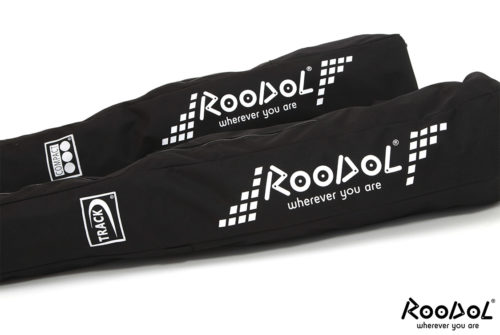 RooDol carring bag