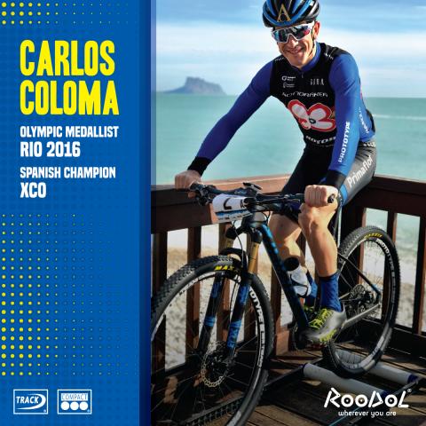 RooDol_Redes-Sociales_18-Coloma