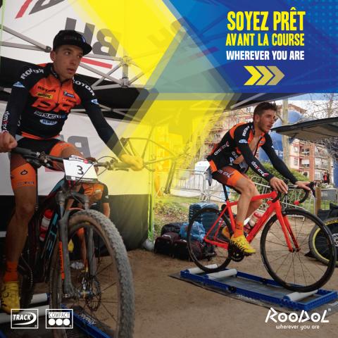RooDol_Redes-Sociales_27-Soyez-prêt-avant-la-course