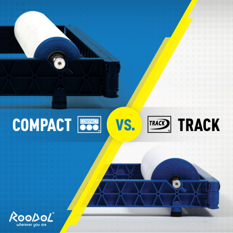 RooDol_Redes-Sociales_34-Compact vs Track