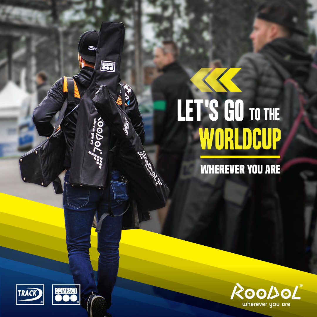 RooDol_Redes-Sociales_39-Let's-go-to-the-WorldCup