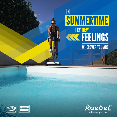 RooDol_Redes-Sociales_44-In-Summertime-try