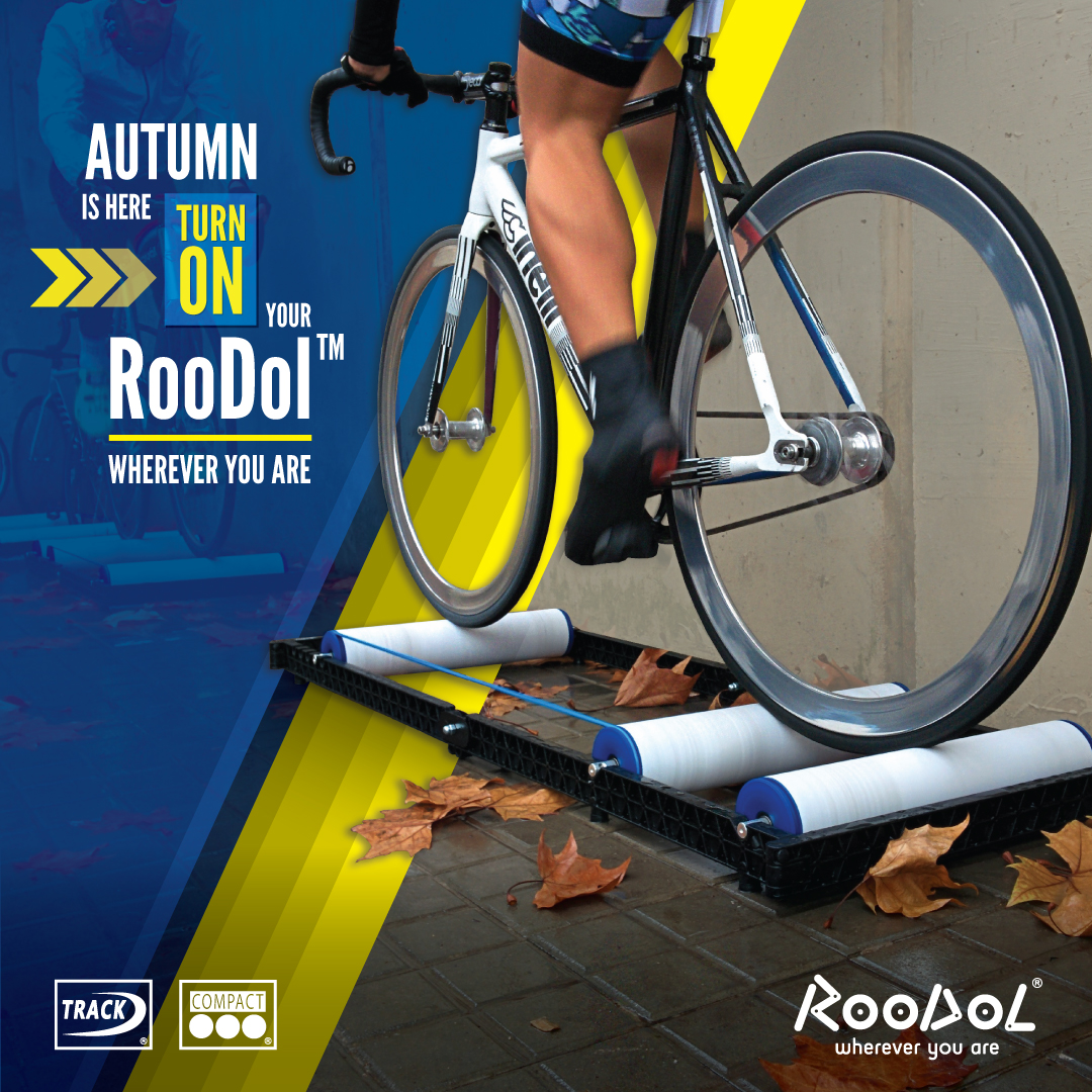 RooDol-Autumn-is-here